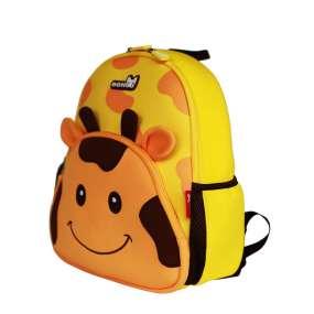 Рюкзак 3D Жираф