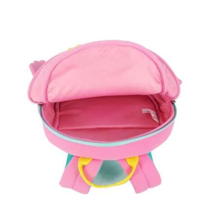 Рюкзак 3D Совушка