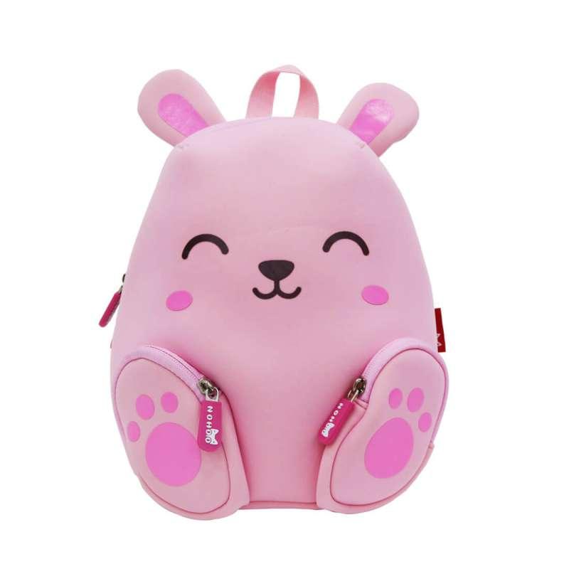 Рюкзак 3d Кролик