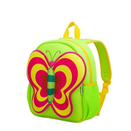 Рюкзак 3D Бабочка
