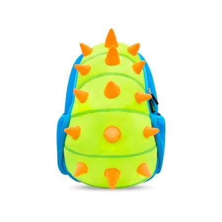Рюкзак 3D Шипастик