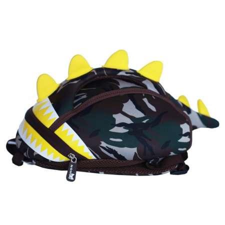 Рюкзак 3D Динозаврик