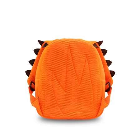 Рюкзак 3D Бегемотик (5-8 лет)