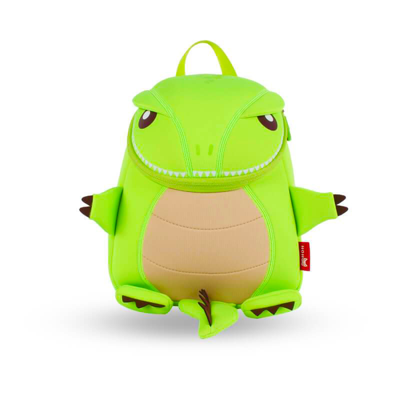 Рюкзак 3D Дракончик
