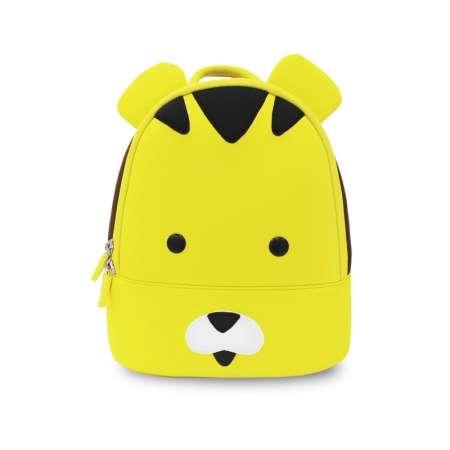Рюкзак 3D Тигренок